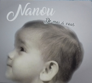 "Concert ""Nanou"""
