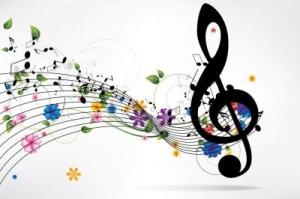 Repas-concert