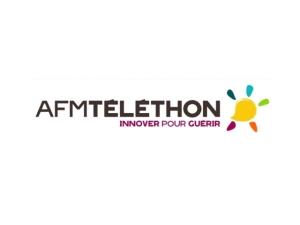 Téléthon : vente de gâteaux, décorations de noël, livres et jouets