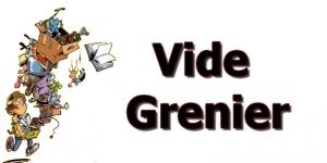 Vide Grenier