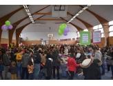 Appel aux bénévoles pour le Festival du livre jeunesse 2020