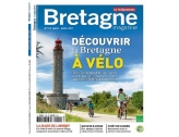 La revue Bretagne Magazine