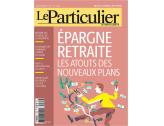"""Nouvel abonnement : """"Le Particulier"""""""