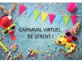 Carnaval virtuel des écoles de Sérent