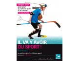 Chèque-Sport -  2016-2017