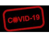 Covid-19 : Informations pour Sérent