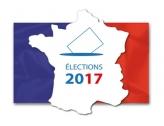 Elections présidentielles Résultats 1er tour