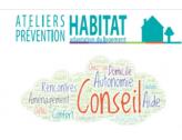Café Conseil Habitat
