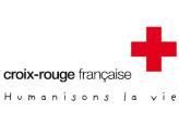 Vestiboutique de La Croix Rouge - BRADERIE