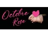 Octobre rose : soutenons la recherche sur le cancer du sein !