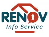 Renov Info Service