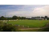La Sérentaise Football : recherche des joueurs