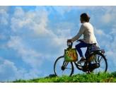 Le vélo et vous en 7 questions simples