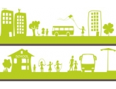 Transport scolaire communal