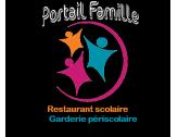 Portail Famille Restaurant Scolaire