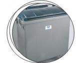 Redevance des ordures ménagères