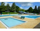 Piscine intercommunale de Sérent : cours de natation, horaires...