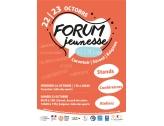 Forum Jeunesse 14 - 20 ans